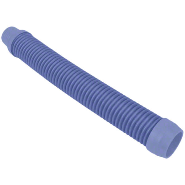 Pentair Rebel Pool Cleaner Leader Hose