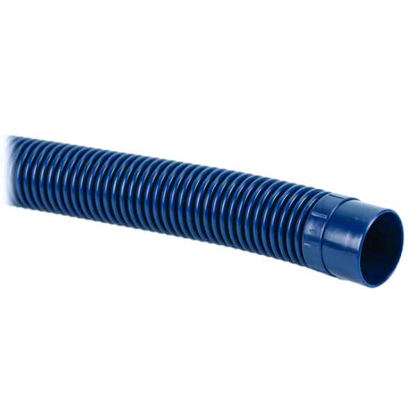 Pool Cleaner Hose Blue Female