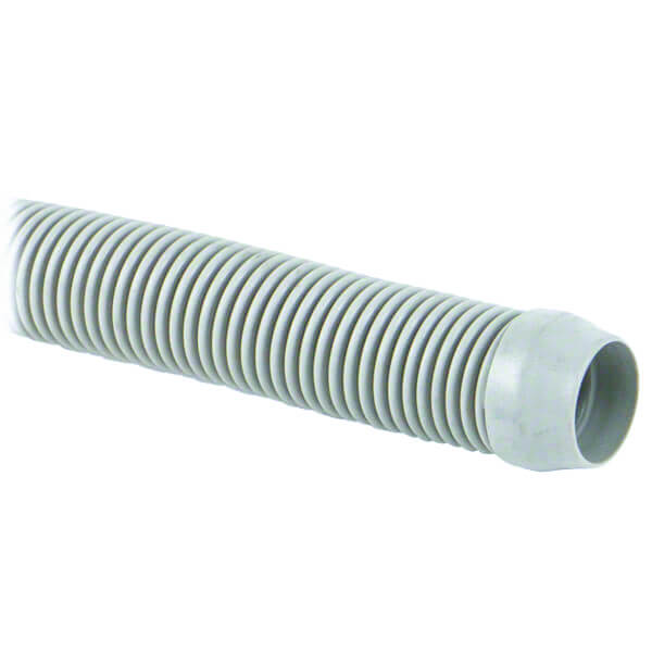 Pool Cleaner Hose Grey Female