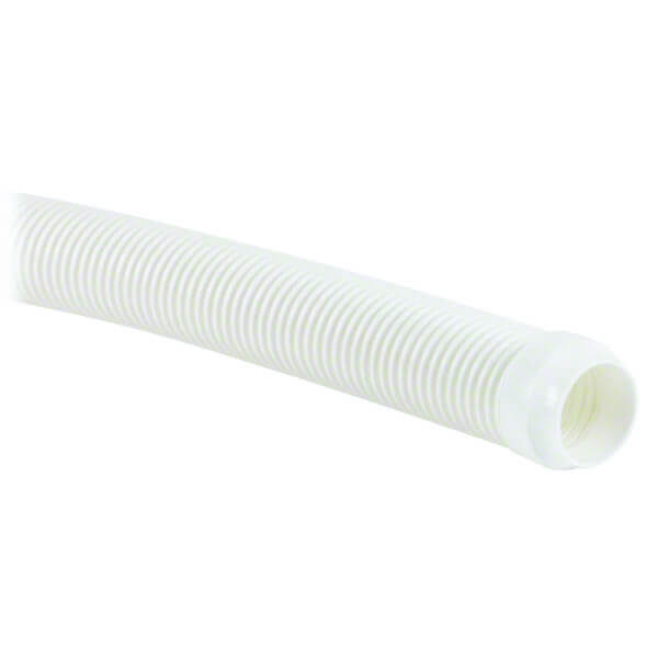 Pool Cleaner Hose White Female