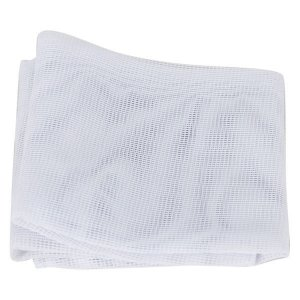 Pool Leaf Net White