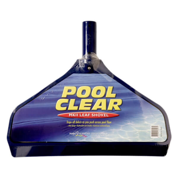 Pool Leaf Shovel Net