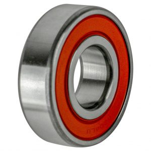 Pool Pump Bearing 6204