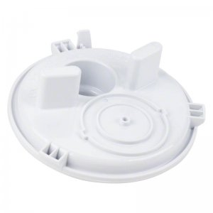 Pool Skimmer Box Vac Plate For Poolrite S2500