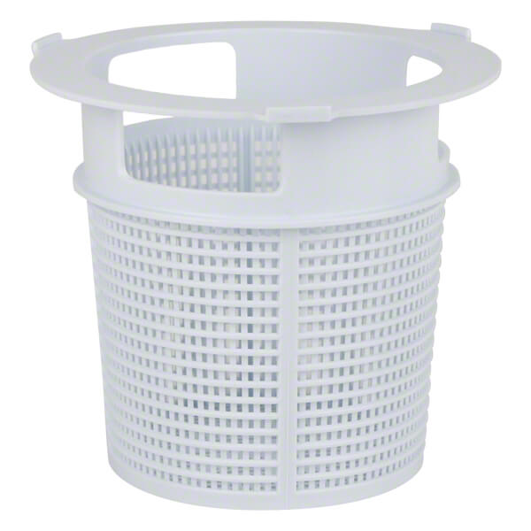 Poolrite 2500 MK2 Pool Skimmer Basket