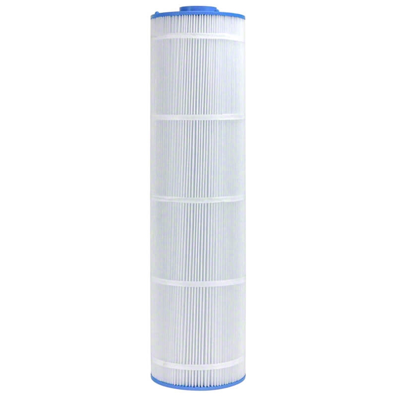 Poolrite CL100 Pool Filter Cartridge