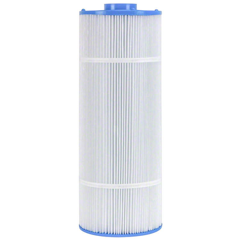 Poolrite CL55 Pool Filter Cartridge