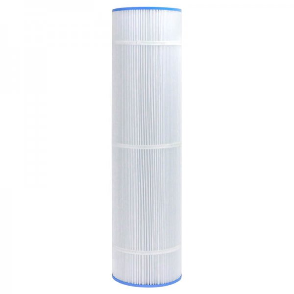 Poolrite Enduro EC150 Pool Filter Cartridge