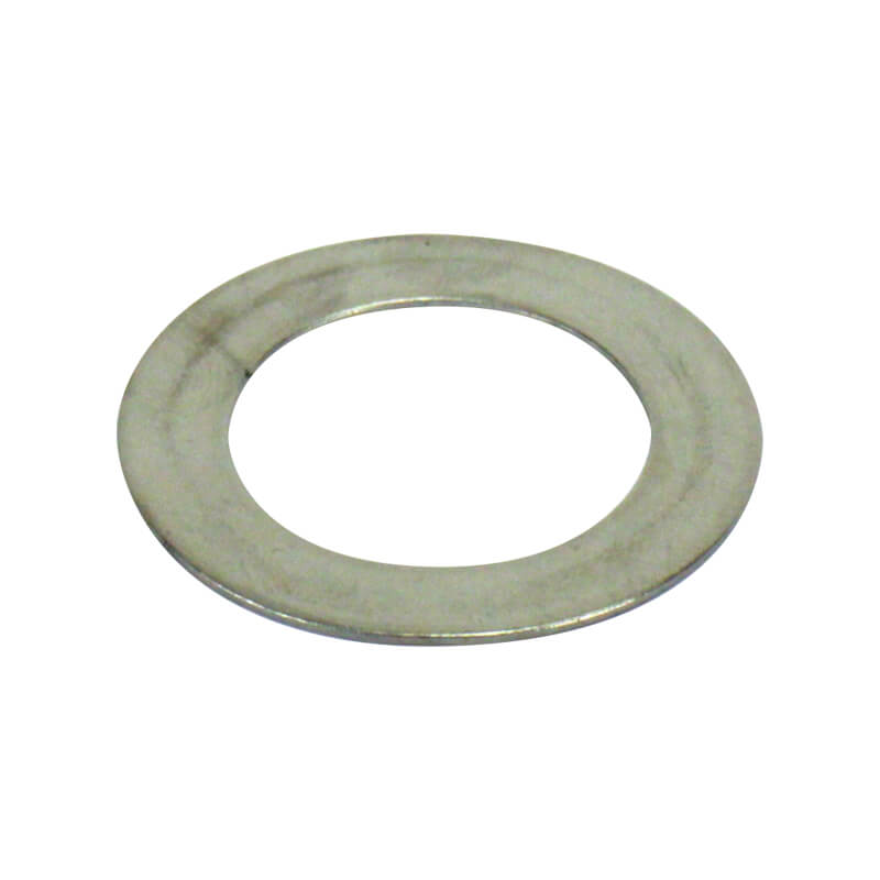 Poolrite Enduro Filter Valve V2000 Flat SS Washer 21010
