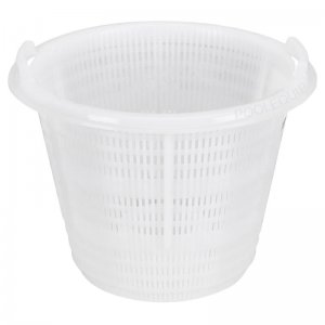 Poolrite S1800 Pool Pool Skimmer Basket