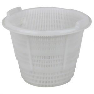 Poolrite S1800 Skimmer Basket
