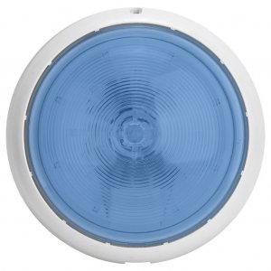 Poolrite Trimlide LED Pool Light Replacement 11140012