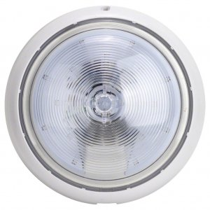 Poolrite Trimlite LED Pool Light Replacement 11140012