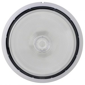 Poolrite Trimlite Pool Light Replacement Front 1796