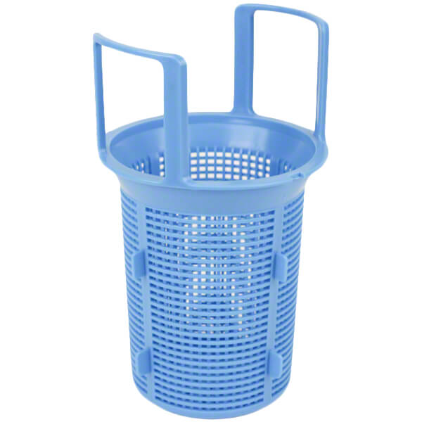 Powerplus Stroud Paramount Pool Pump Basket