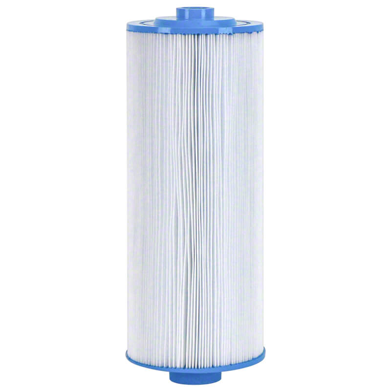 Pride Pumps DPP50 Filter Cartridge