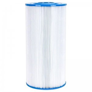 Quiptron 464 C50 Filter Cartridge