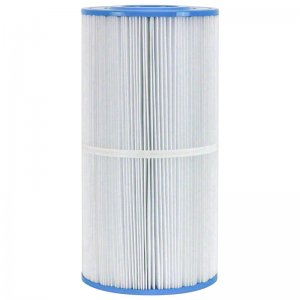 Quiptron 464 Pool Filter Cartridge