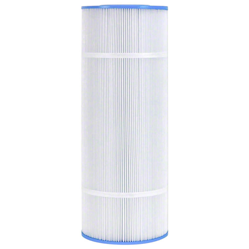 Quiptron 696 Onga PCF75 Pool Filter Cartridge
