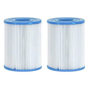 Rainbow DSF50 Spa Filter Cartridge Set