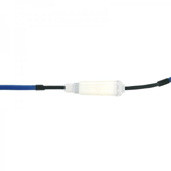 Revolution Robotic Pool Cleaner Swivel Cable