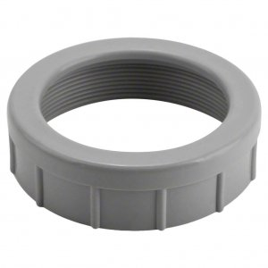 Saltigem SG Salt Cell Locking Ring Nut 27500006