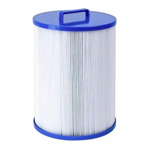 Signature Spas 45 Filter Cartridge