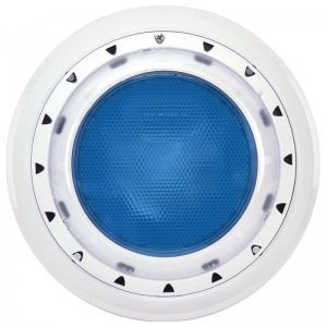 Spa Electrics GKRX Blue Colour LED Pool Light Front