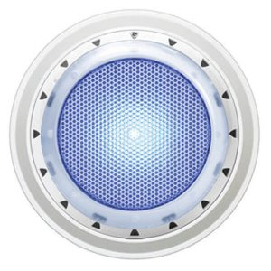 Spa Electrics GKRX Blue LED Pool Light Retro