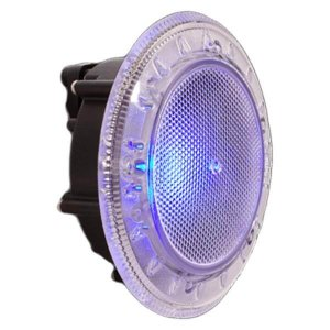 Spa Electrics WNRX Niche Pool Light Blue