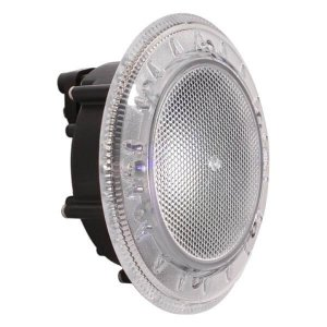 Spa Electrics WNRX Niche Pool Light White