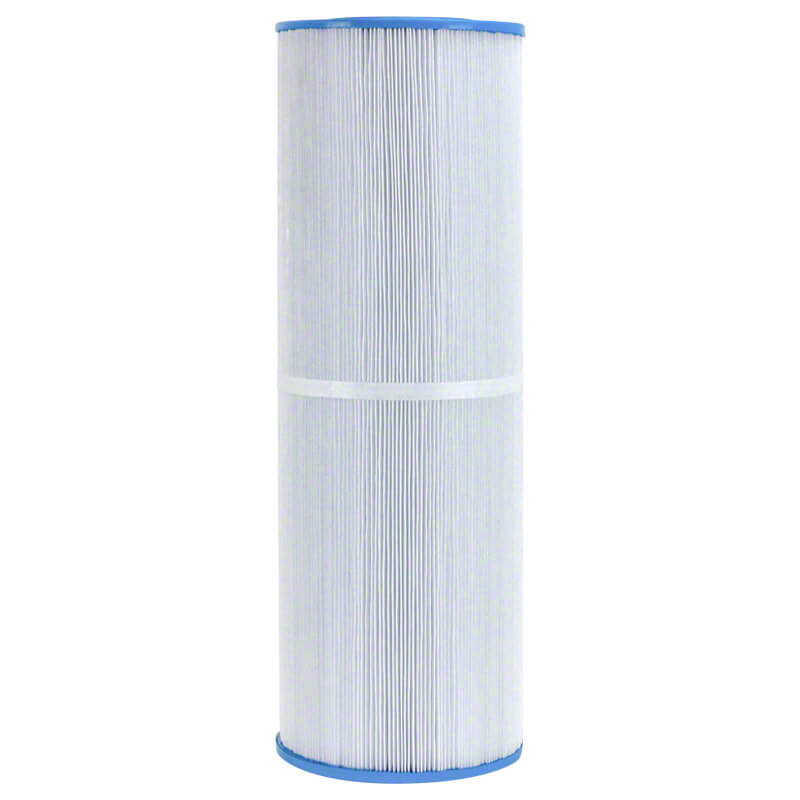Spa Quip C100 C2100 Pool Filter Cartridge