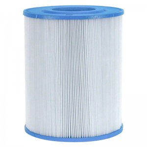Spa Quip C100 S3000 Pool Filter Cartridge