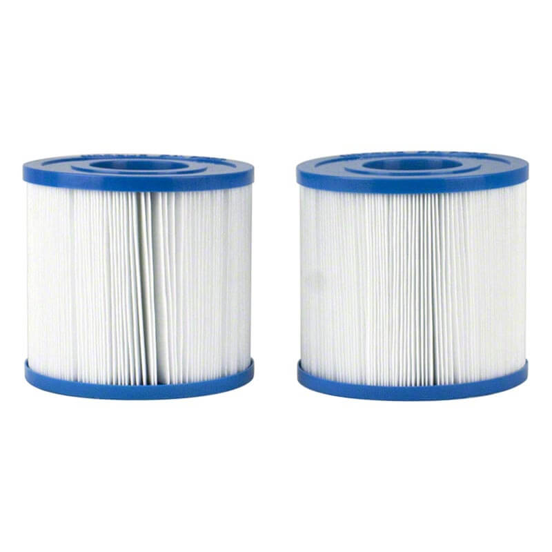 Spa Quip C40 Spa Filter Cartridge Set