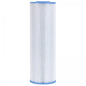 Spa Quip C50 Compact Filter Cartridge
