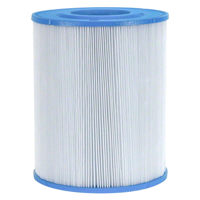 Spa Quip C75 Series 3000 Cartridge Filter Element