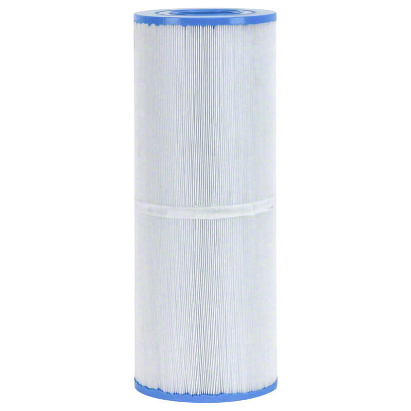Spa Quip SQ50 Skim Spa Filter Cartridge