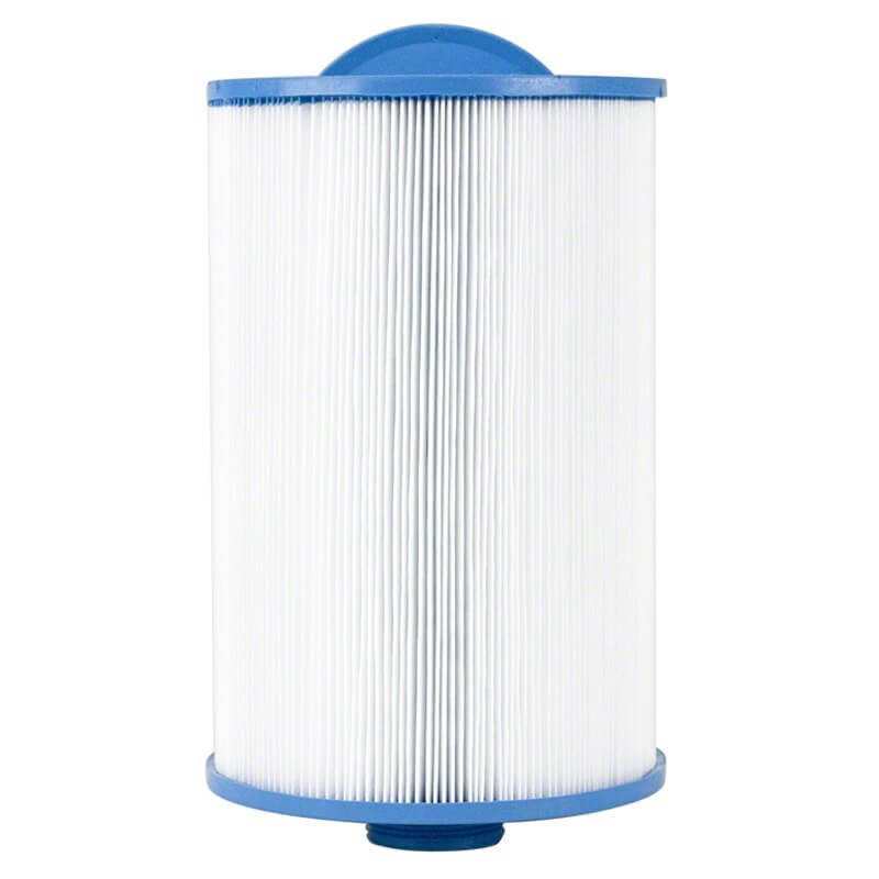 SpaQuip Q1200 Widemouth Spa Filter Cartridge