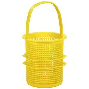 Speck 90 Pool Pump Basket