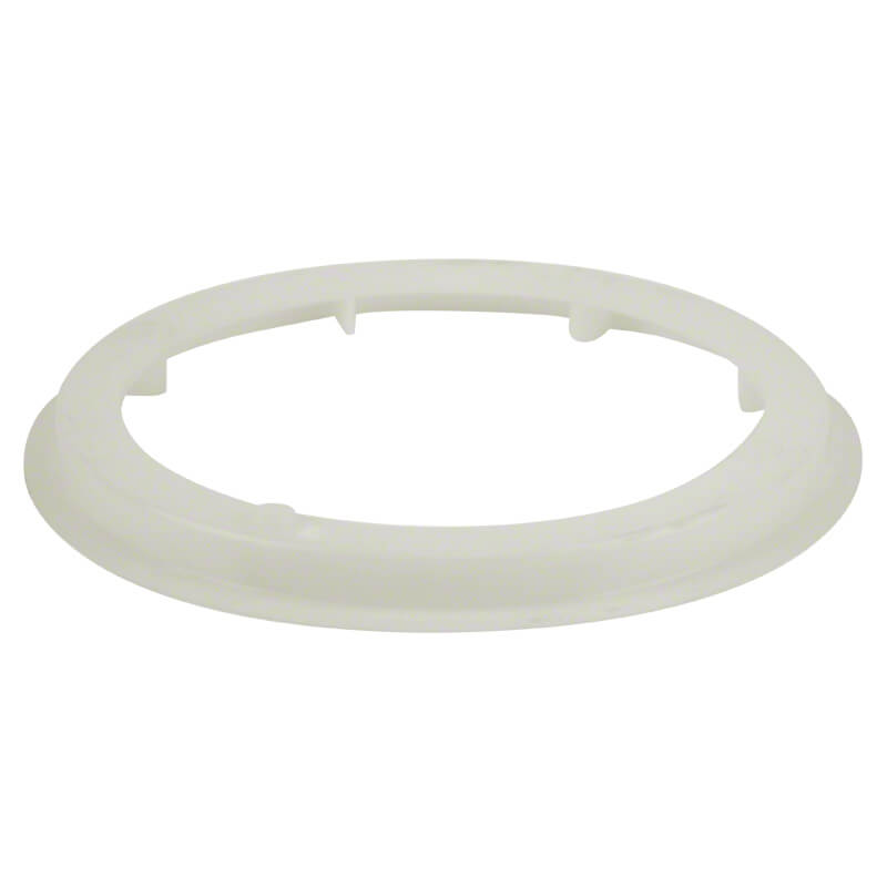 Stroud C150 Pool Light Wall Ring Bracket Mount Plate