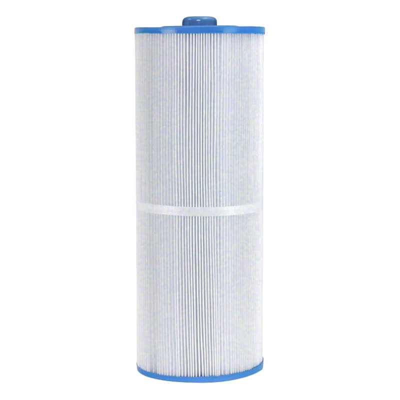 Sundance C125 Pool Filter Cartridge