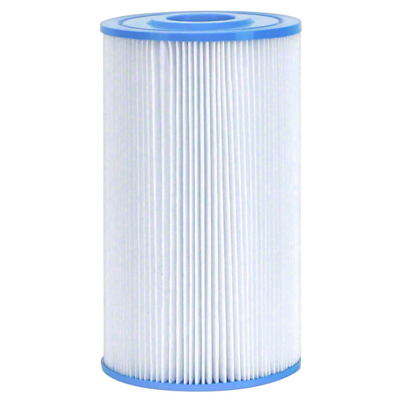 Sunflow SF3000 Filter Cartridge Element