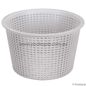 Universal 210mm Skimmer Basket