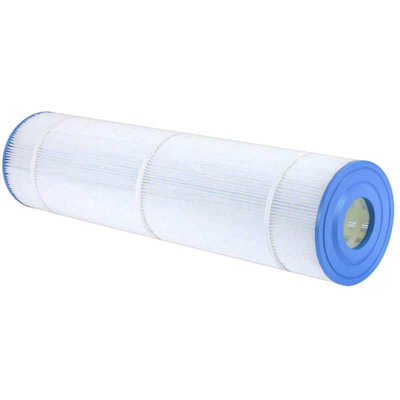 Waterco C75 Filter Cartridge Element Side