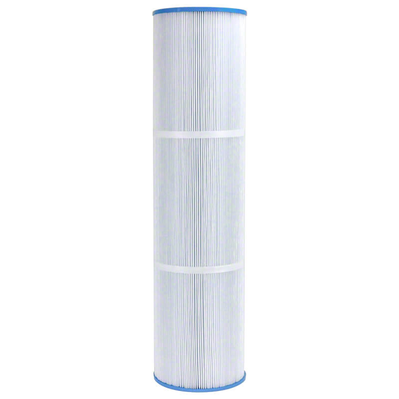 Waterco CC100 Cartridge Element Filter