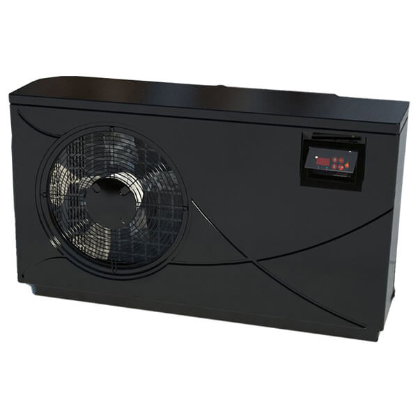 Waterco Electroheat Pool Heat Pump