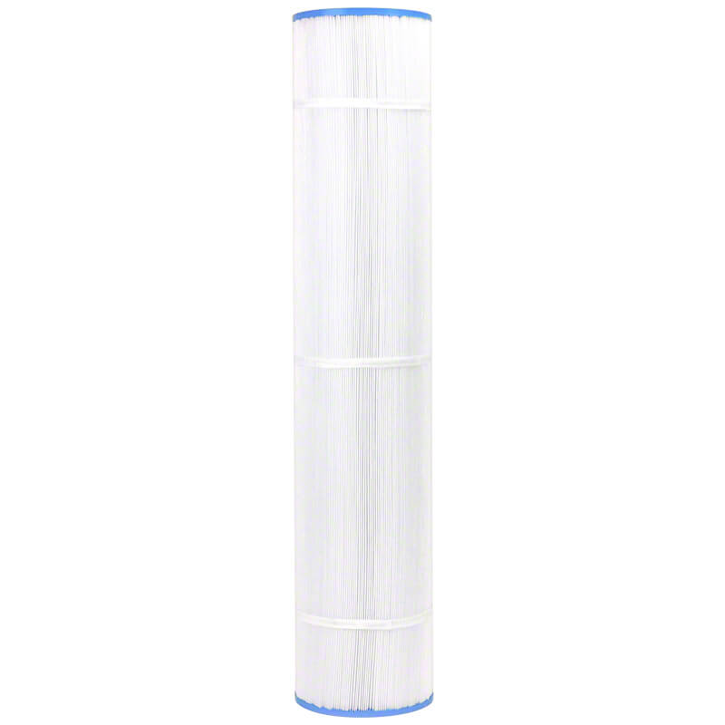 Waterco Fulflo Tri Filter Cartridge