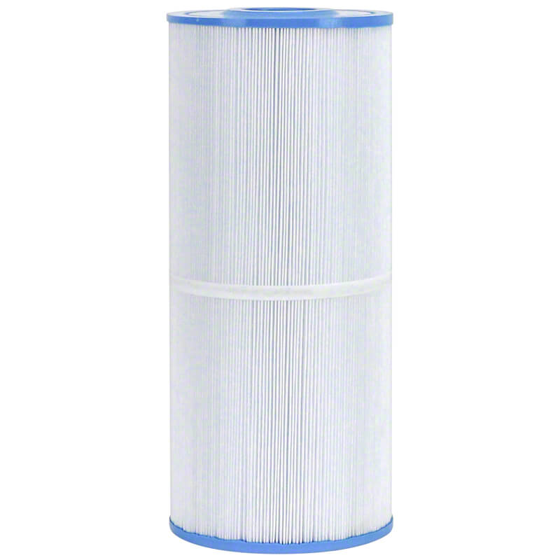 Waterco Multi Cyclone C75 Pool Filter Cartridge
