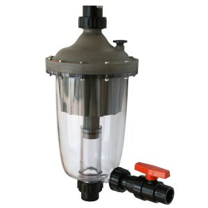 Waterco Multicyclone Pre Pool Filter