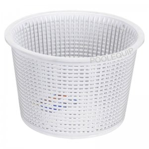Waterco Nally Pool Skimmer Basket (2)